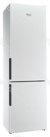 Hotpoint-Ariston (Хотпоинт Аристон) HF 4200 W